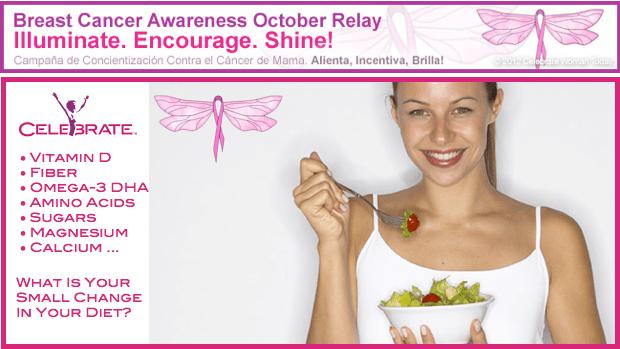 Diet-Facts-BreastCancerAwareness-banner