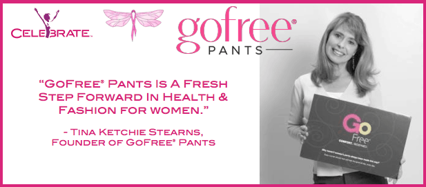 Tina-Ketchie-Stearns-GoFreePants women entrepreneurs
