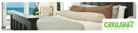 Cariloha-Bamboo-bedding