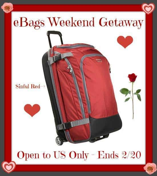 eBags-Weekend-Getaway