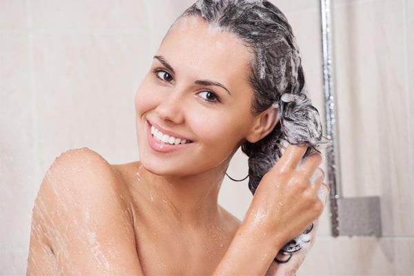 Practical Hair Care Tips – Are Homemade Hair Masks Good For treating dandruff?