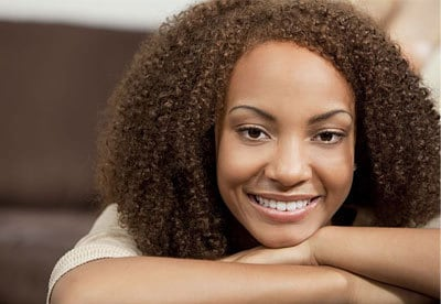 Curly-Haired Ladies: How to Get out of a Hair Rut – Curly Hair Care Tips