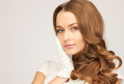 Anti-Aging Hair Care Products for Hair Growth and Thickness