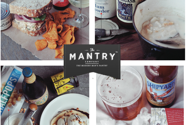Pamper Your Honey with Mantry – Unique Gifts for Every Taste and Preference