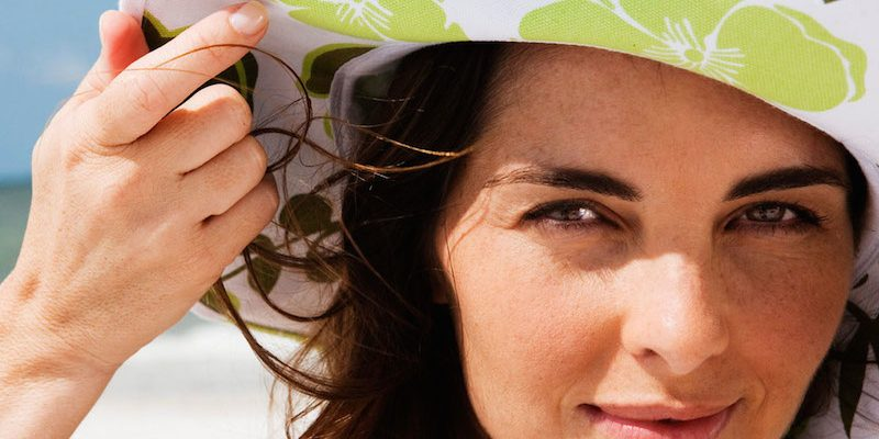 Give Your Scalp the Royal Treatment – Scalp Care Tips