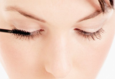 mascara makeup tips