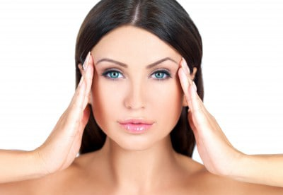 Skin Care Smarts: From Retinoids to Ceramides