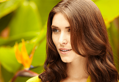 7 Simple Ways to Go Green in Your Beauty Routine
