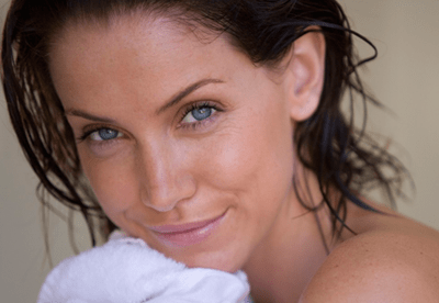 Anti-Aging Skin Care Routine for A Woman Decade by Decade