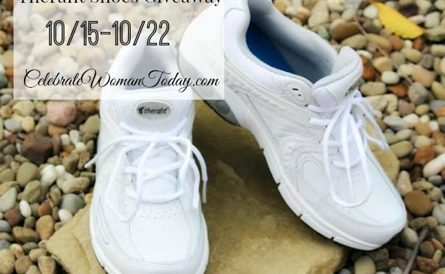 With Therafit Shoes Your Feet Shall Find Heavenly Comfort