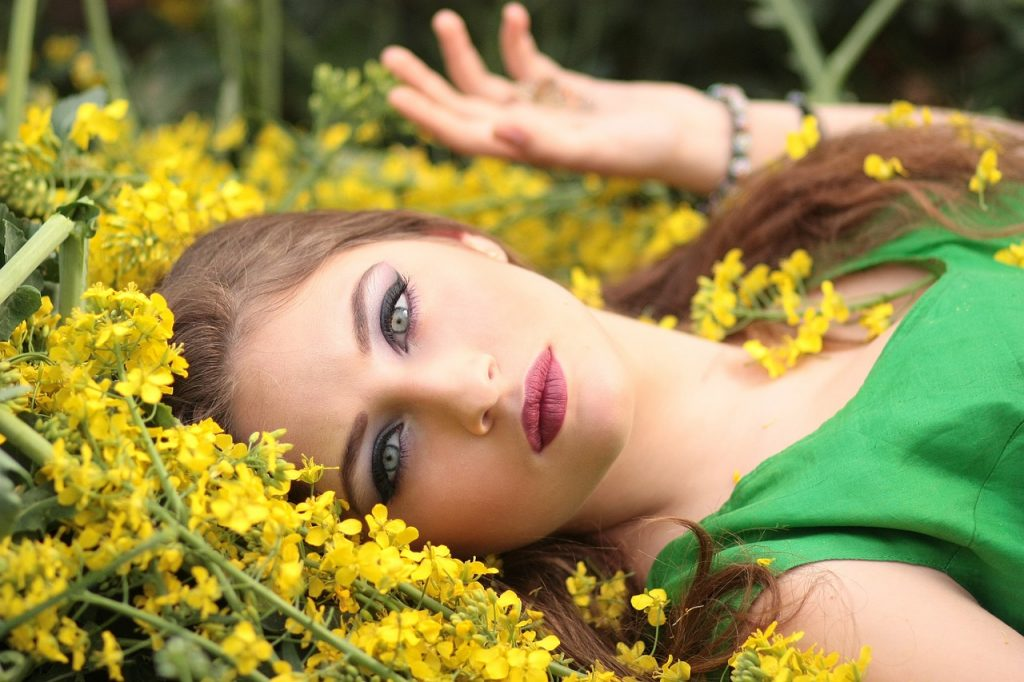 Best tips for beautiful eyes