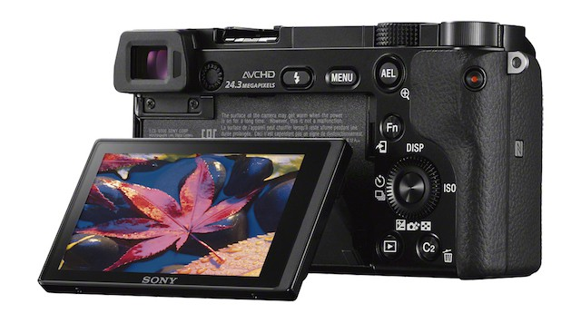 Best Buy Showcases Latest Cameras And Camcorders For Holiday Season – #CamerasatBestBuy