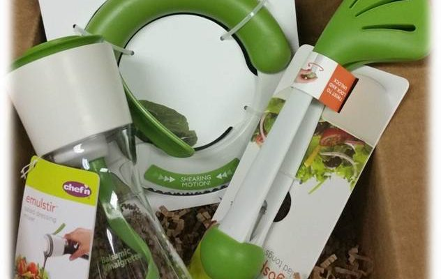 Weight Loss Support In A Delicious Gift Basket
