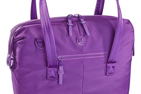 Spring Into Mother's Day With #Modal Concept Tote – Versatile And Supreme Handbag from Best Buy