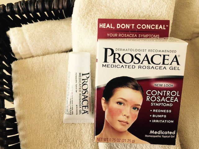 If you are looking for a well-tested rosacea treatment, test a multi-symptom rosacea relief PROSACEA GEL. It is non-oily homeopathic formula to sooth and moisturize skin redness, bumps and dryness. #rosacea #rosaceacream #rosaceagel #prosaceagel #skin #skinhealth #skinredness #skinbumps #rosaceatreatment #heartthis #skinyouth #women #womenshealth