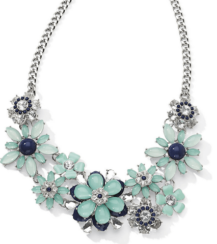 VIVI Jewelry Collection to Win and Celebrate Spring