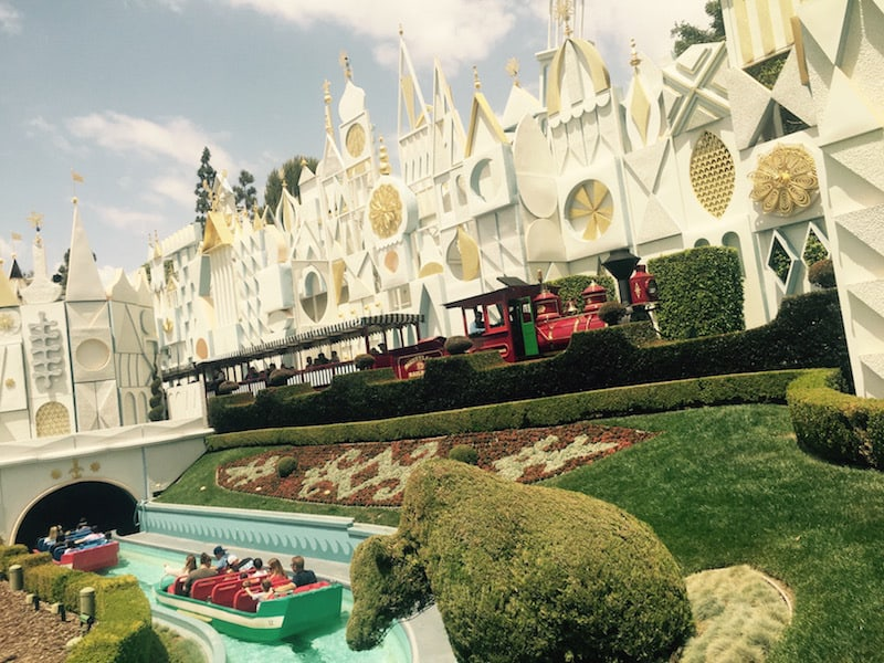 Its-A-Small-World-Disneyland-10-FrontView