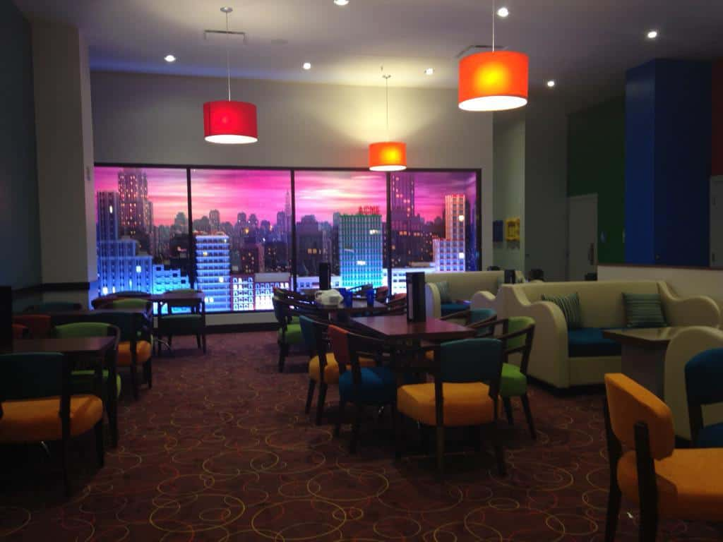 Legoland-Hotel-Rooms-SkylineLounge