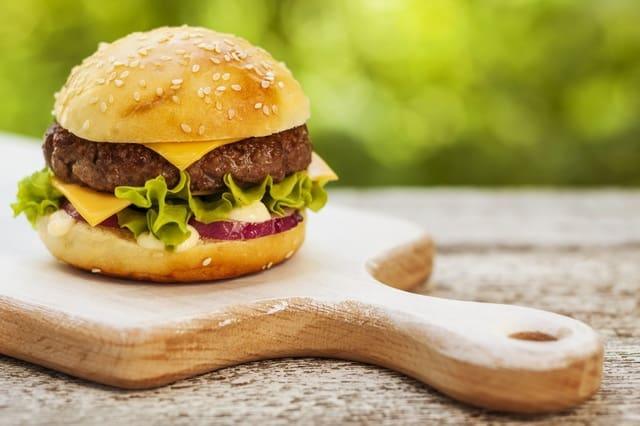 BBQ-Aloha-Sliders-Burgers