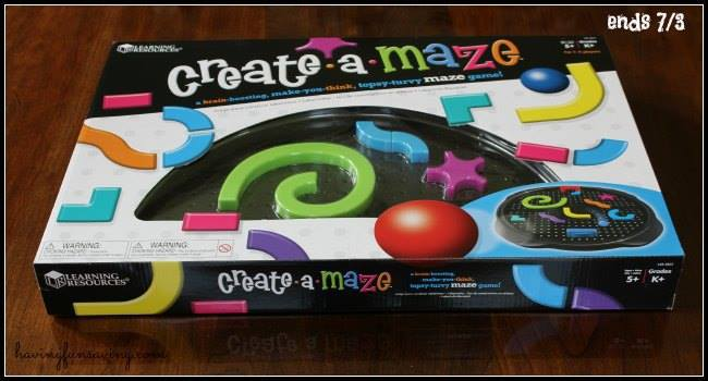 Image result for Have Fun and Learn With Mazes