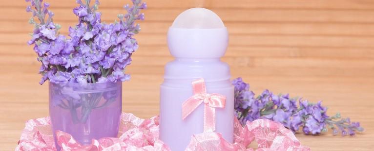 The Science and Ingredients Behind Mineral Salt Deodorant