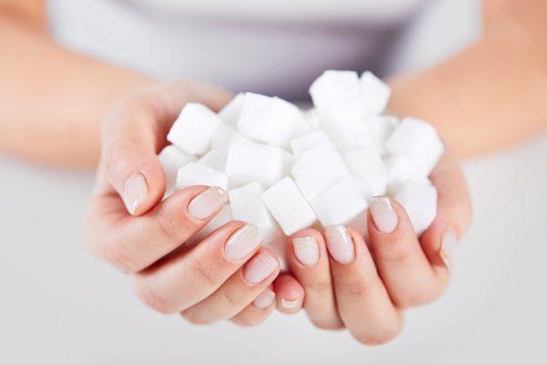 11 Ways to Kick Those Sugar Cravings … Forever!