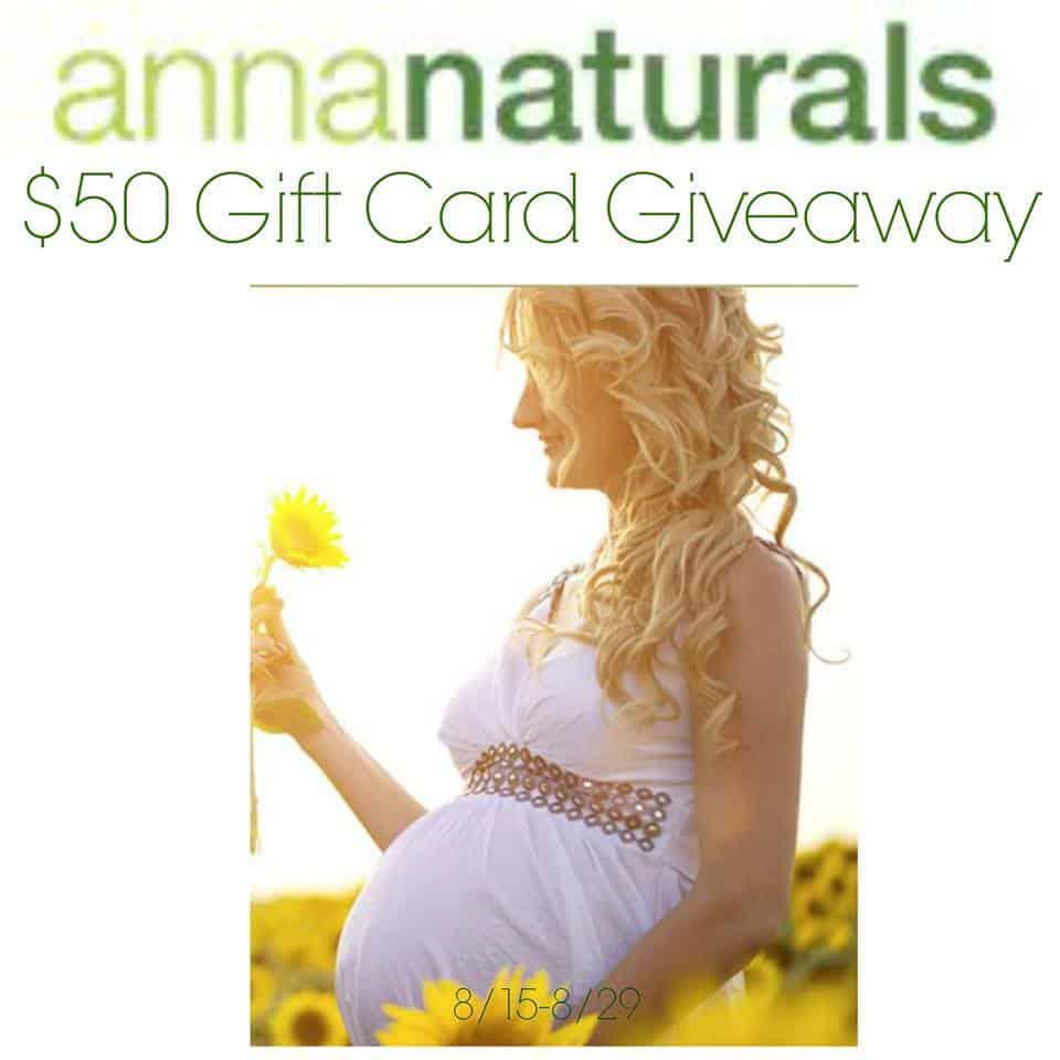 Anna-Naturals-gift-card