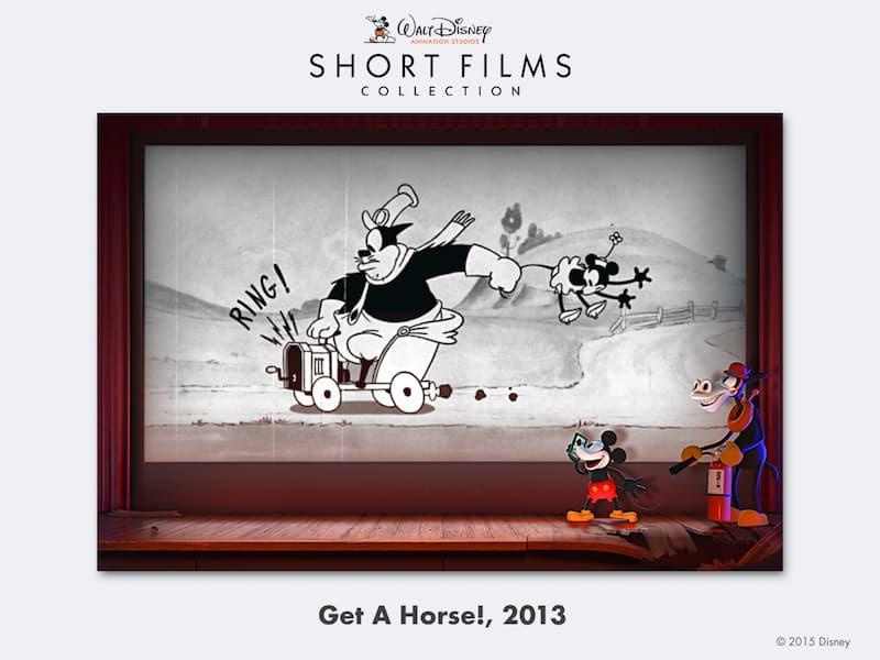 disney shorts Get-A-Horse_new