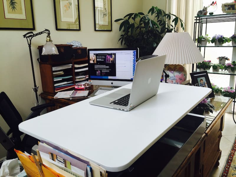 InMovement-Portable-Desk-1.1