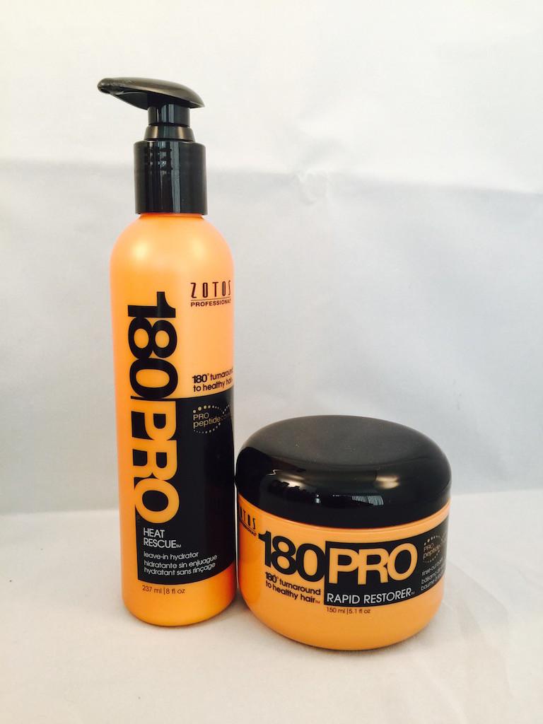Zotos-HEAT-rescue-hair-care