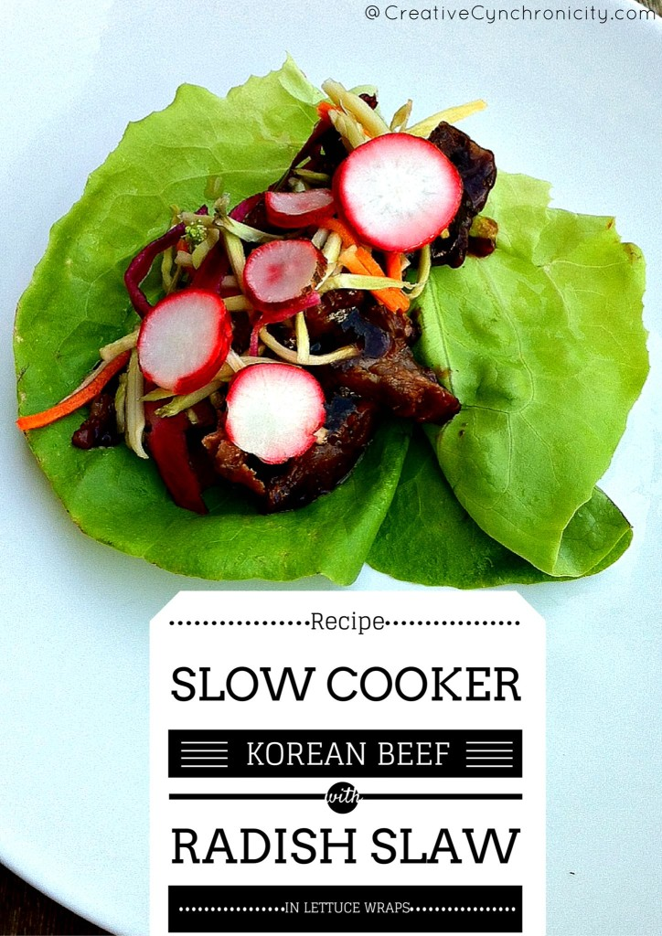 Slow-Cooker-Korean-Beef