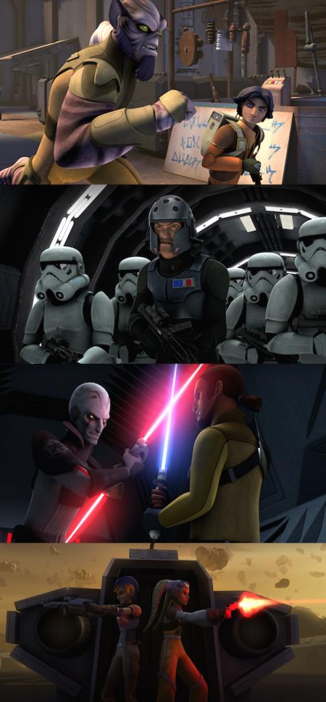 Star-Wars-Rebels-Season-One-2