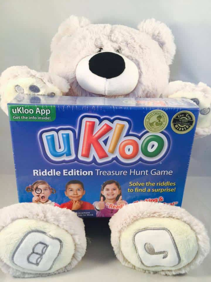 uKloo-riddle-edition-treasure-hunt-game