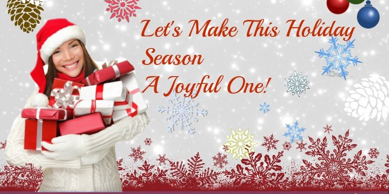 Linky to Promote Your Home Business for Holiday Season 2015
