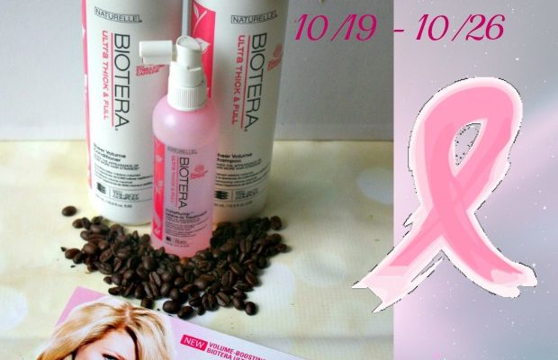 Make Your Hair Healthy And Full Looking With BIOTERA Ultra Thick & Full