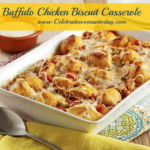 Buffalo-Chicken-Biscuit-Casserole-banner
