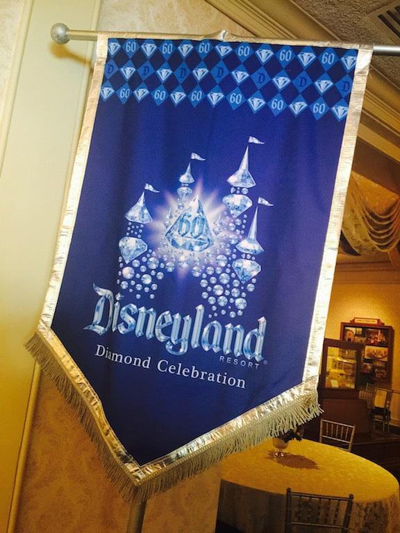 Disney-poster-Disneyland