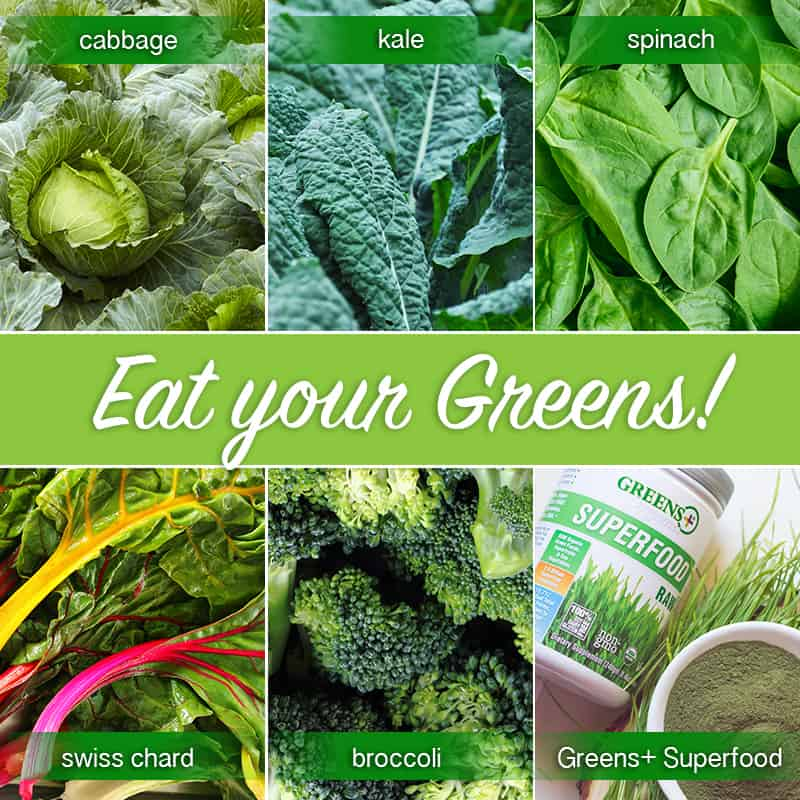 Greens Plus Products Are Awesome Yummy Nutritionally Dense Whole Foods
