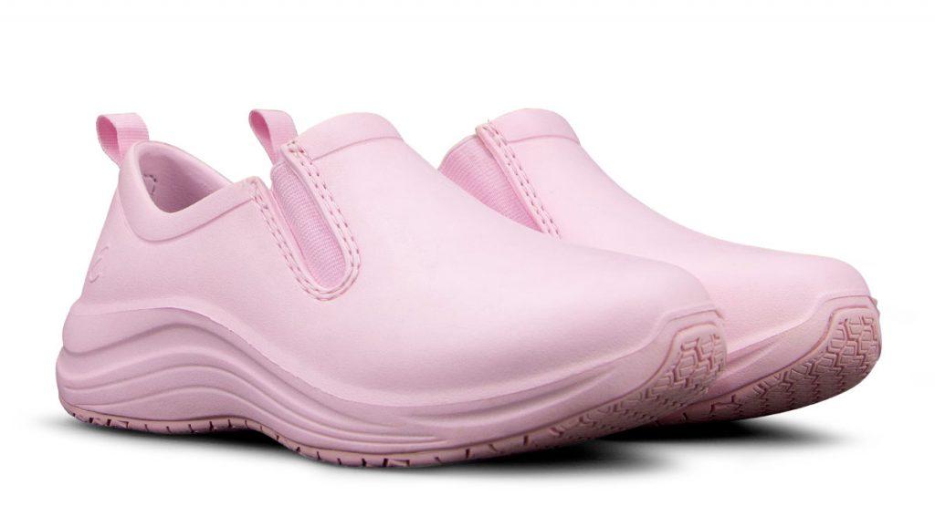 Emeril Lagasse Women Cooper Pro pink shoes