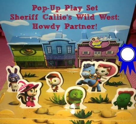Sheriff-Callies-Wild-West popup play set