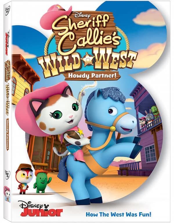 Sheriff-Callies-Wild-West-