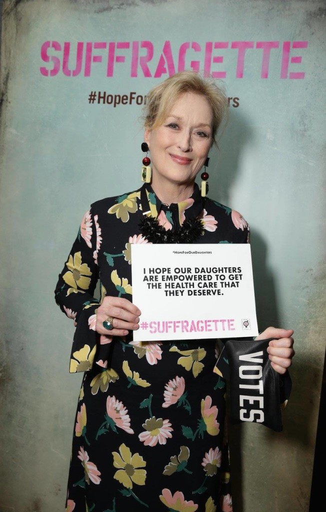 Suffragette-Meryl-Streep