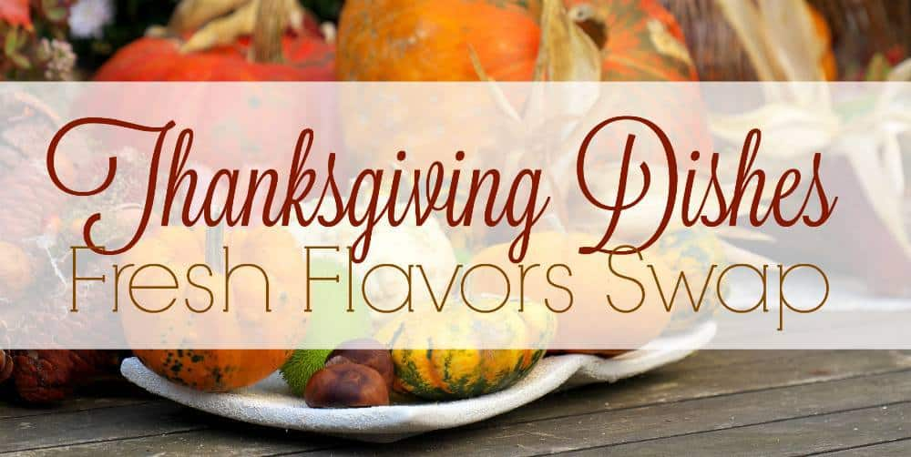 Thanksgiving-Dishes-recipes