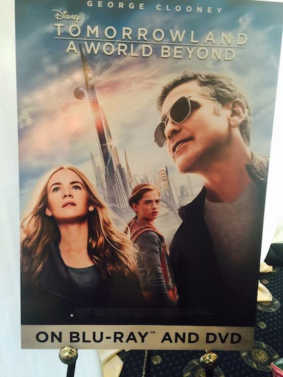 Tomorrowland-movie-poster