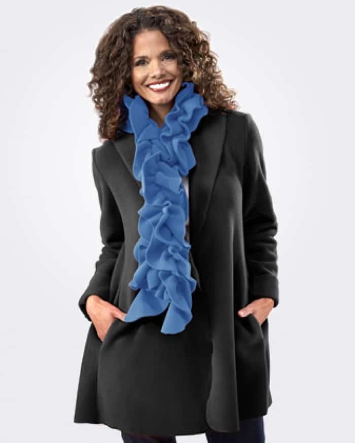 Janska-ruffle-scarf