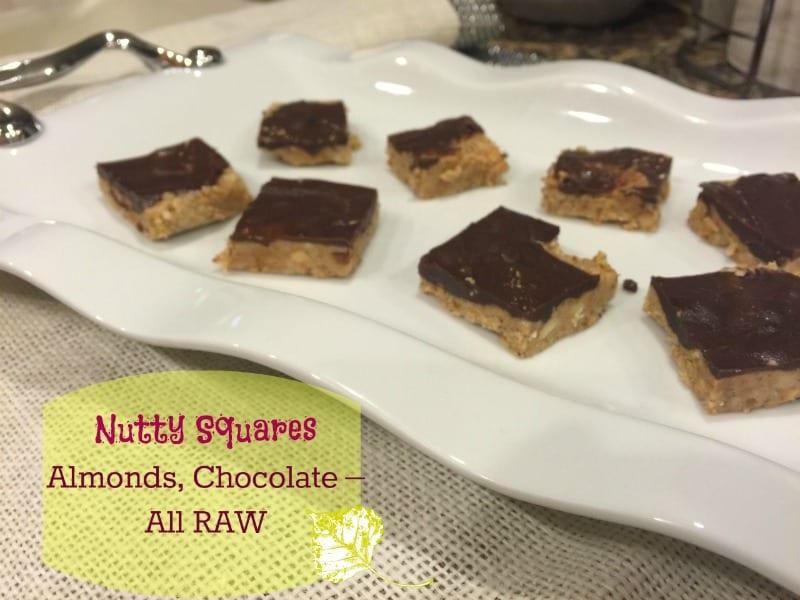 Nutty-Squares-raw-almonds
