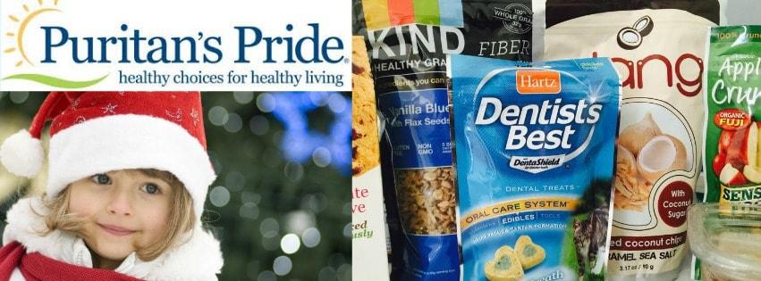 Puritans-Pride-happy-holidays-banner