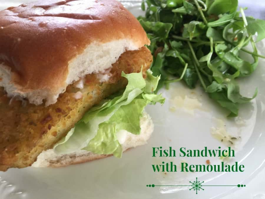 Fish-Sandwich-with-Remoulade-recipe