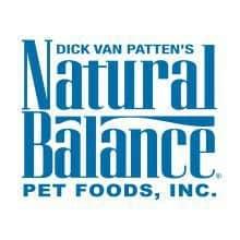 Wild-Pursuit-Natural-Balance-Cat-Food