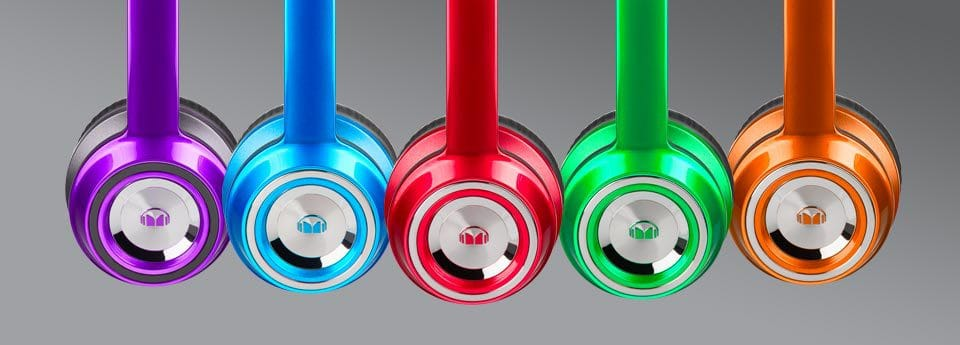 N-Tune-Color-It-Loud-CANDY